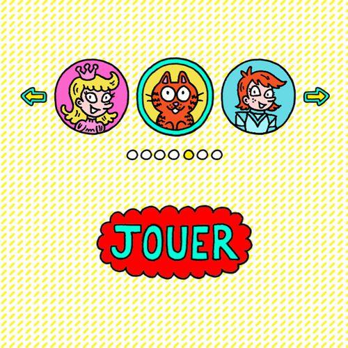 Super Quiz n°2 | Florence Blanquart, Laurent Pujade (auteur)