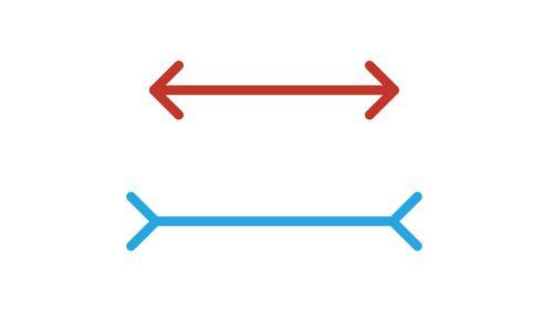 Illusions d'optique - N° 9 | François Aulas  (auteur)
