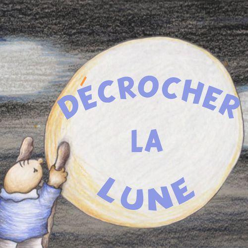 Décrocher la lune | Jutta Schünemann (directeur)