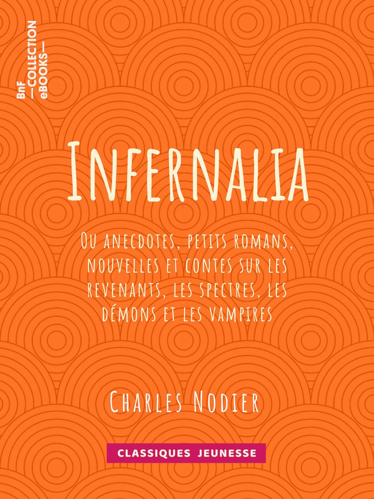 Infernalia |