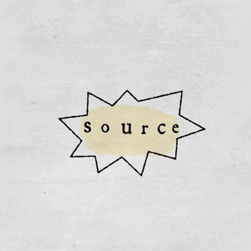 La source | ARTE Journal Junior (directeur)
