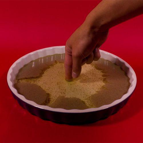Comment rendre son doigt magique ?   Grégoire Lemoine  (auteur)