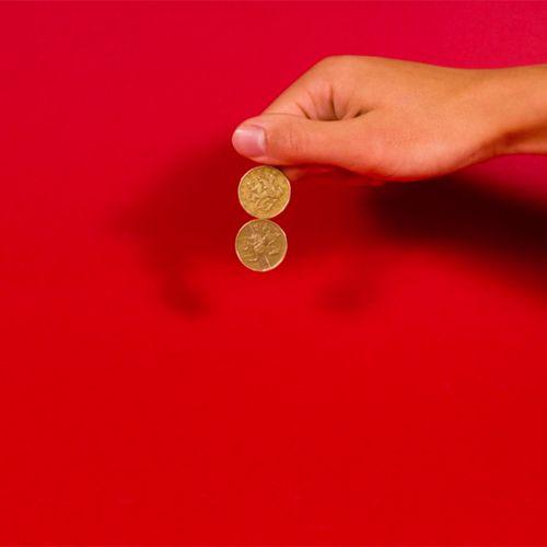 Comment faire voler des pièces ? | Grégoire Lemoine  (auteur)