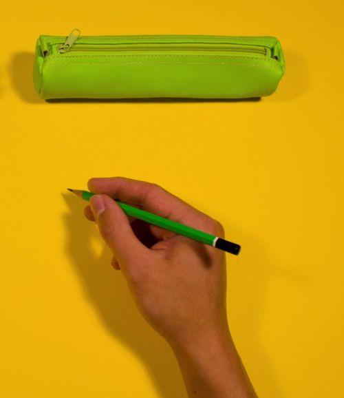 Comment rendre un crayon incolore ? | Grégoire Lemoine  (auteur)