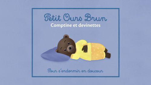 Pour s'endormir en douceur   Marie Aubinais (auteur)