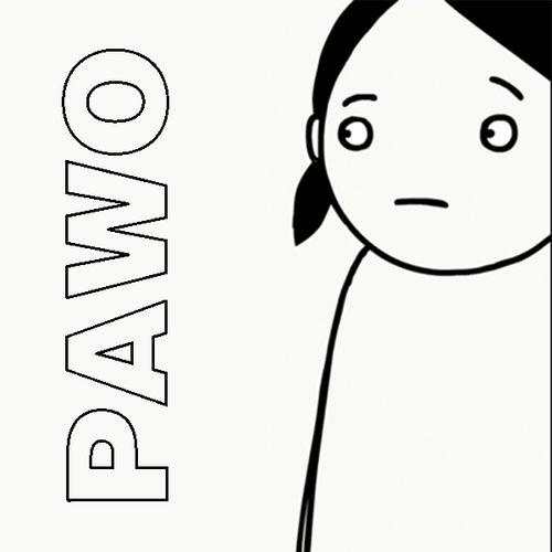 Pawo | Antje Heyn (directeur)