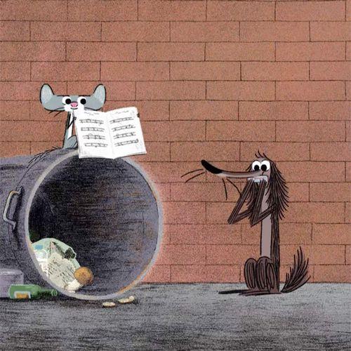 Musichiens des rues   Jean Regnaud (auteur)