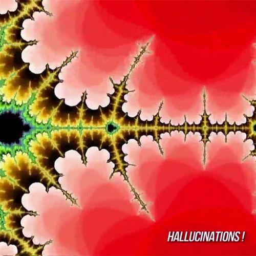 Hallucinations |
