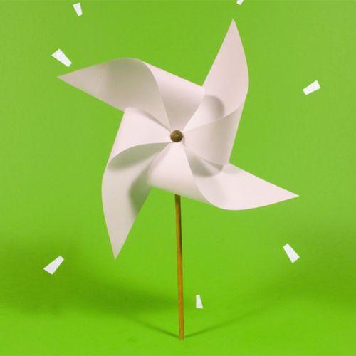 Comment construire un moulin à vent ? | Grégoire Lemoine  (auteur)